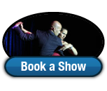 btn-header-book-a-show
