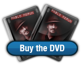 btn-header-buy-the-dvd