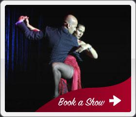 btn-home-book-a-show