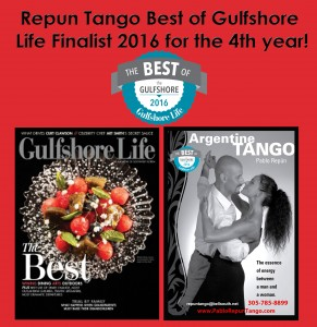Best of gulfshore life 2016_collage