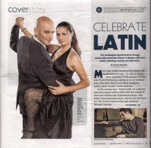 Diario the news press copy
