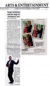 Florida Weekly 2014 copy