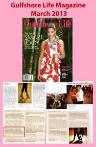 Gulfshore Magazine_edited-2