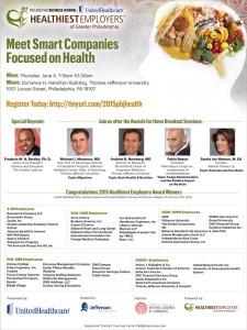 Healthiest Employers_Medium