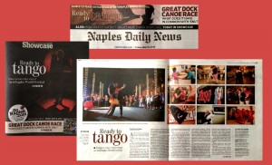 Naples Daily News Mayo Arts Naples World Festival copy-small