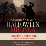 HalloweenMilonga_2014_edited-FINAL_2_SMALL