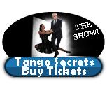 btn-header-book-a-show-tango-secrets.png