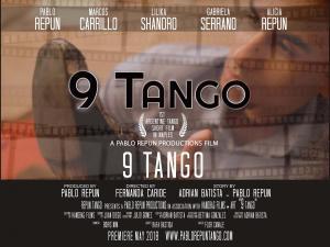 big-poster-9-tango edited-101