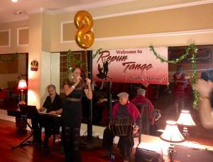 8th anniversary milonga_XVIII